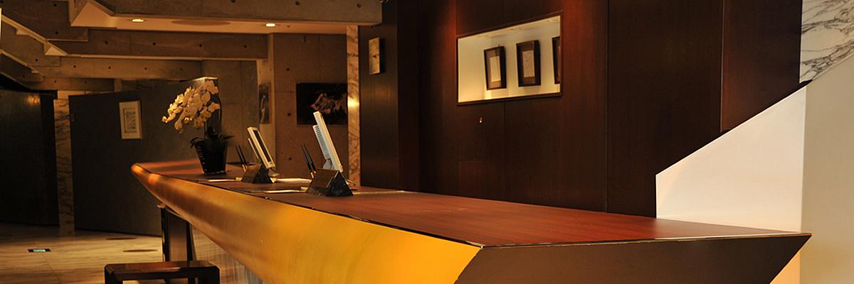 酒店设施|REMBRANDT PREMIUM FUJI GOTEMBA【OFFICIAL】