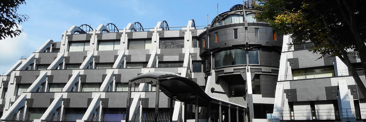 ホテル営業再開のお知らせ|新着情報|【公式】レンブラントプレミアム富士御殿場