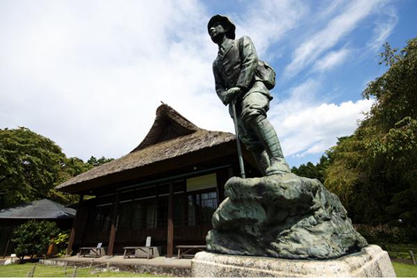 周辺観光|【公式】レンブラントプレミアム富士御殿場