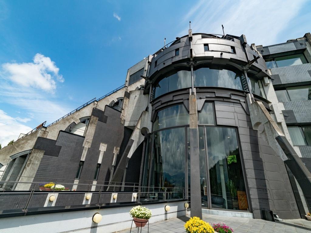 宿泊プラン|レンブラントプレミアム富士御殿場【公式】